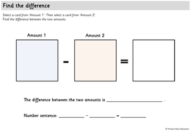 Year-2---ACTIVITY---Find-the-difference.pdf
