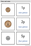 Year-2---DISPLAY---Coins-and-notes.pdf
