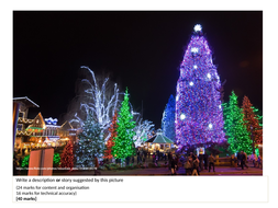Sample-Paper-1-Question-5-Questions---Christmas---picture-only.pptx