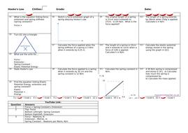 Hookes-Law-equation-chilli-Worksheet.docx