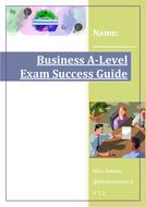 Exam-Success-Guide.pdf