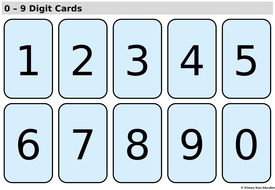 Year-2---TEMPLATE---0-9-digit-cards.pptx