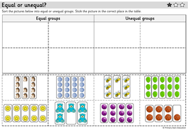 Year-2---ACTIVITY---Equal-or-unequal.pdf