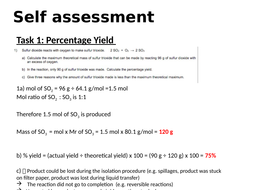 Answers-to-worksheet-on-percentage-yield-and-atom-economy.pptx