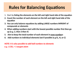 rules-for-balancing-equations-.pptx