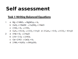 Answers-to-worksheet-on-balancing-equations-and-reacting-masses.pptx