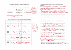 Answers-to-main-work-task.pdf