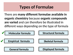Types-of-Formulae-INFO-SHEET.pptx