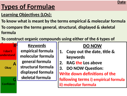 Types-of-Formulae.pptx