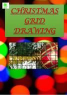 Christmas-grid-10.pdf