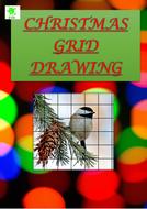 Christmas-grid-7.pdf