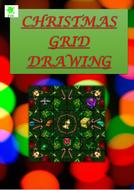 Christmas-grid-14.pdf