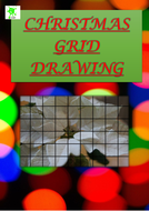 Christmas-grid-4.pdf