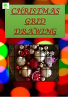 Christmas-grid-6.pdf