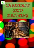 Christmas-grid-1.pdf