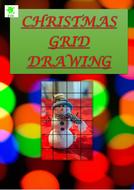 Christmas-grid-3.pdf