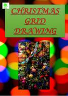 Christmas-grid-11.pdf