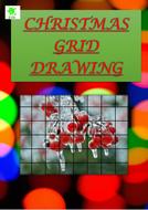 Christmas-grid-13.pdf
