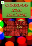 Christmas-grid-12.pdf