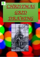 Christmas-grid-9.pdf