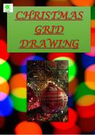 Christmas-grid-2.pdf