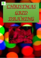 Christmas-grid-8.pdf