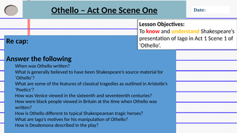 Lesson-3---Act-one-scene-one.pptx