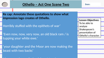 Lesson-4---Act-one-scene-two.pptx