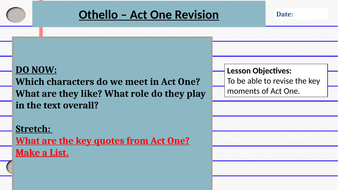 Lesson-6---Act-one-revision.pptx