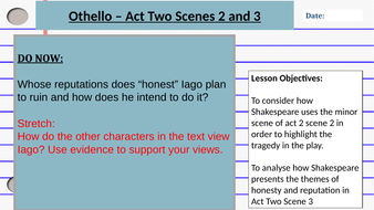 Lesson-10---Act-Two-Scene-Two-and-Three.pptx