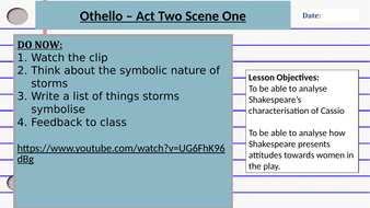 Lesson-9---Act-Two-Scene-One.pptx
