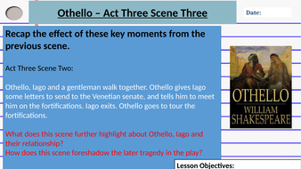 Lesson-15---Act-three-scene-two-and-three.pptx