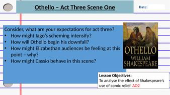 Lesson-14---Act-three-scene-one.pptx