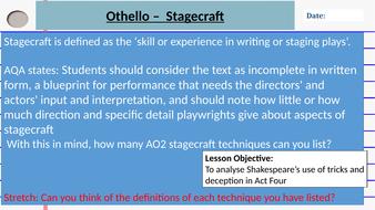 Lesson-17---Stagecraft.pptx