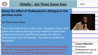 Lesson-16---Act-three-scene-four.pptx