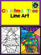 Christmas-Tree-Line-Art.pdf