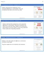 (Reviewed)---(2)Autumn-Year-4--multiplication-worksheets-multiply-by-10.pdf