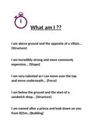 What-am-I...-riddles.docx