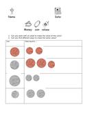 coin-values.docx