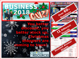 Christmas-Busines-Quiz.pptx