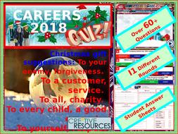 Careers-Christmas-Quiz.pptx