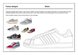 cover-work---trainer-designs.pdf