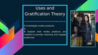 Lesson-5--Uses-and-Gratification--link-to-Serial-Television-Dramas.pptx