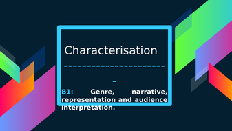 Lesson-18--Characterisation-.pptx