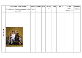 Copy-of-Case-Study-Worksheet.docx