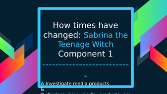 Lesson-10--Sabrina-the-Teenage-Witch.pptx