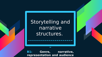 Lesson-16--Storytelling-and-narrative-structures.--.pptx
