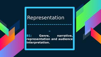 Lesson-20--Representation-.pptx