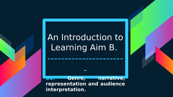 Lesson-13--An-Introduction-to-Learning-Aim-B.-.pptx
