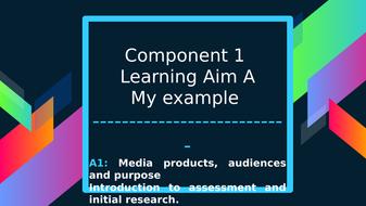 Lesson-12--Teacher-example-of-theme..pptx